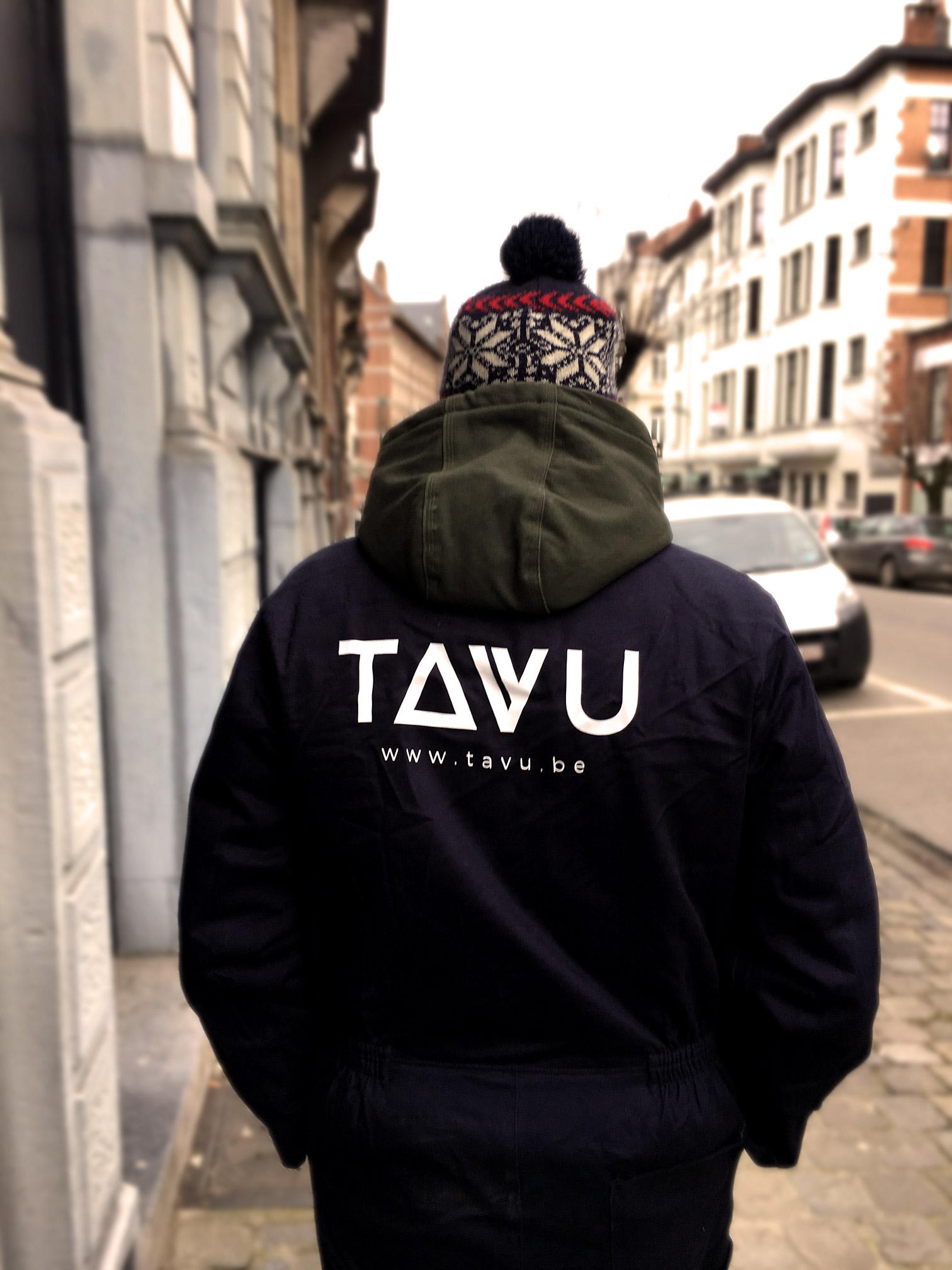 tavu-1